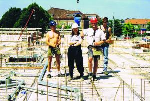 1997 noordhoekring